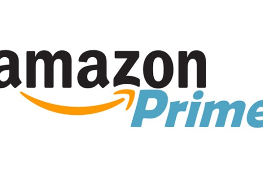 Amazon Retail India all set to foray into Tier II & III cities