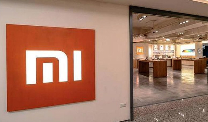 Xiaomi aims 10,000 retail stores in India by 2019