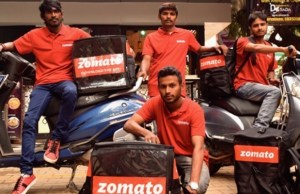 Zomato enters 17 new cities, eyes 500 towns by Sept