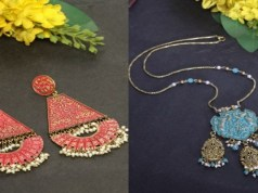 AKS Clothings launches costume jewellery brand, AKS Jewellery