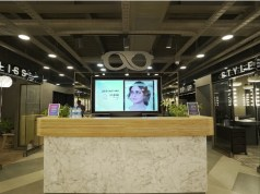 Lenskart elevates customer experience with the launch of its 500th store