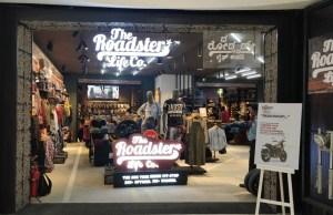 Myntra unveils new 'Roadster Go' store in Bengaluru