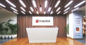 Snapdeal focuses on Tier-II, III user base