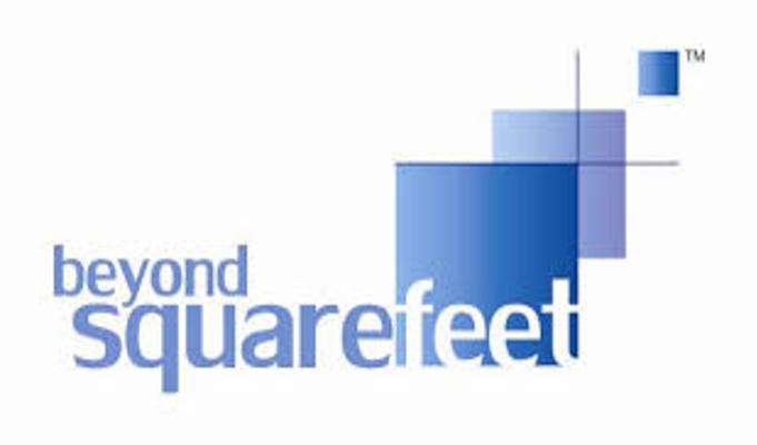 Lance Stanbury joins Beyond Squarefeet as International Director