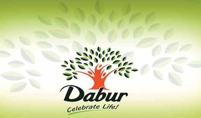 Dabur's profit falls 6.4 pc YoY to Rs 371.49 crore in March quarter
