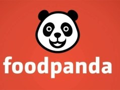 Ola restructures foodpanda biz; to focus on expanding kitchens