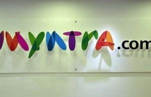 Myntra ropes in Virat, Anushka as official brand ambassadors