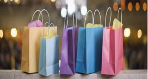 Disruptions and innovations in Indian retailing