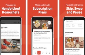 Swiggy launches 'Daily' app for homestyle meals