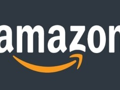 Amazon becomes world's most valuable brand