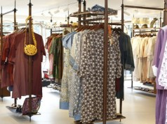 Aditya Birla Fashion and Retail forays into branded ethnic market; acquires Jaypore