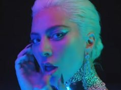 Amazon broadens beauty store, signs exclusive deal to sell Lady Gaga's cosmetics line