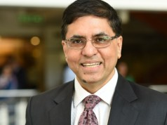 HUL is on an aggressive digital transformation: Sanjiv Mehta