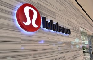 Lululemon opens first experiential store in Chicago