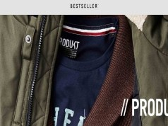 Bestseller launches affordable millennial brand, Produkt, in India