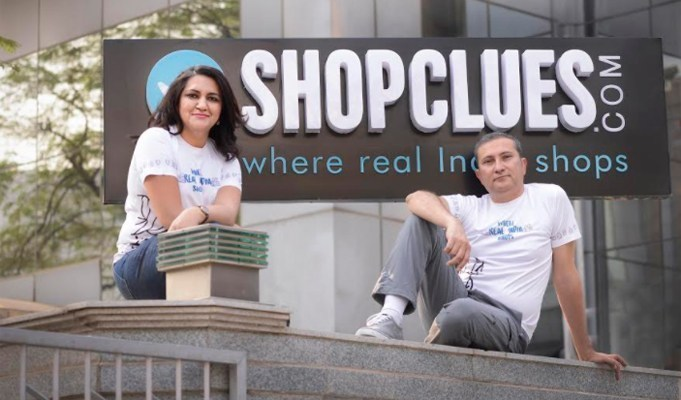 ShopClues partners with Japanese budget lifestyle brand Miniso