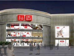 UNIQLO to foray in India in October; open 3 stores