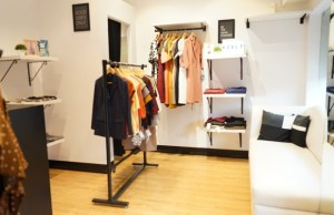 Clicks To Bricks: Online fashion startup, Salt Attire, opens first offline experience store in Gurugram
