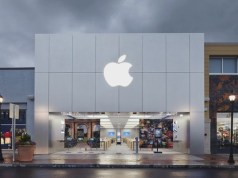 Eager to see customers at our 1st India retail store: Apple