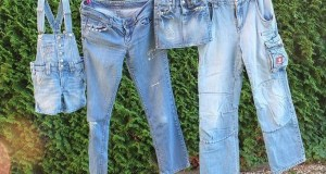 The dynamics of Indian denim market