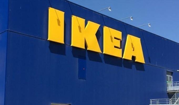 IKEA India opens online store in Mumbai
