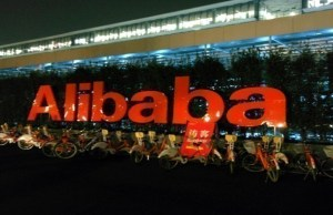 Alibaba Group plans fully owned e-commerce venture in India this fiscal