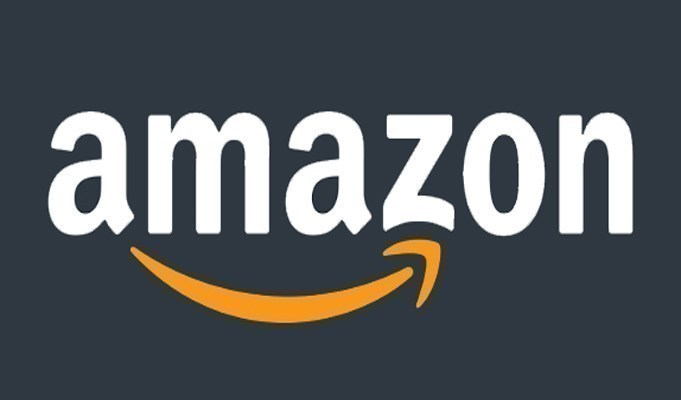 Amazon tests 'New' badge to help shoppers discover latest products