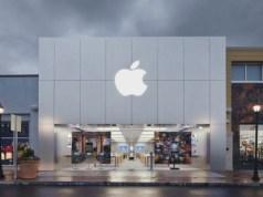 'Apple can change India's manufacturing scenario'