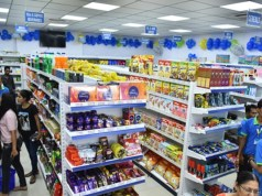 Kirana King targets 7,000 stores in five years
