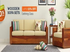 WoodenStreet to invest around US $8-10 million for offline expansion; open 50+ experience stores