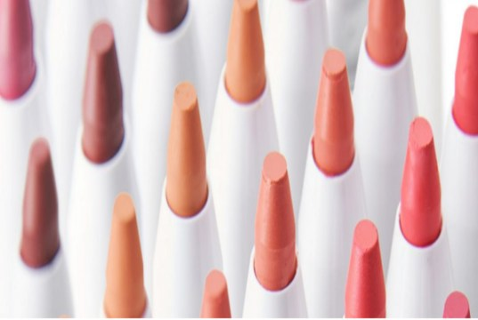 Japanese cosmetic brand RMK turns to Tmall Global to tap lucrative APAC market, says GlobalData