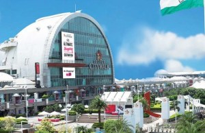 Effective Mall Management: Essential for the success of a shopping centre