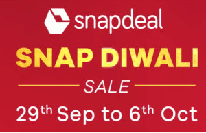 Snapdeal sees over 90 pc orders coming from non-metro locations