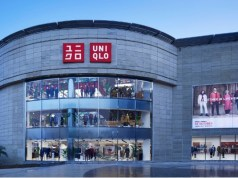 Japanese retailer UNIQLO debuts in India; opens first store at Ambience Mall, Vasant Kunj
