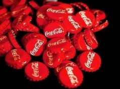 India 4th largest market for smartwater: Coca-Cola
