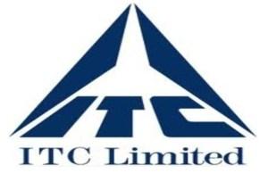 ITC's Q2 standalone net profit up 36 pc