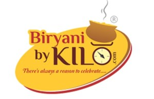Biryani by Kilo to generate Rs. 500+ crore revenues by FY'22-23.