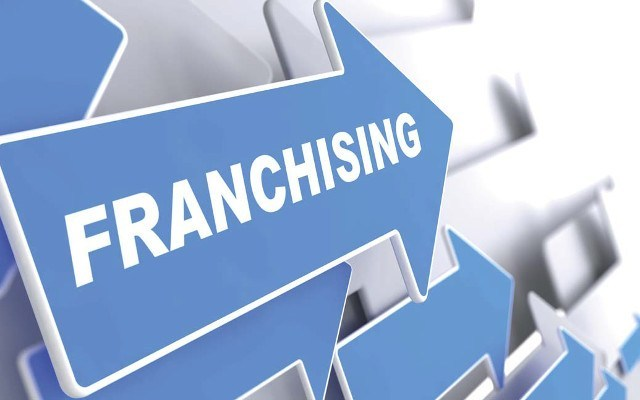 The changing landscape of Indian retail franchising