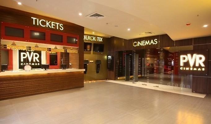 PVR makes foray into Sri Lanka, opens 9-screen multiplex