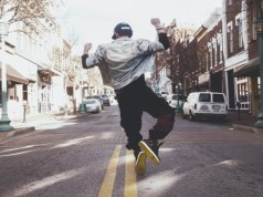 Streetwear, Don't Care: New genre goes from fashion fad to timeless trend