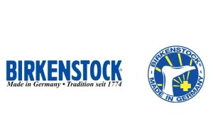 Iconic brand Birkenstock forays into India