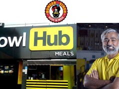 Burger Singh's parent company launches Bowl Hub!