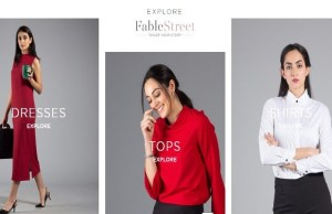 Premium work wear brand FableStreet raises Rs 21 crore in Series A led by Fireside Ventures