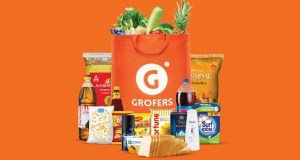Grofers loss widens to Rs 448 cr in FY19; On track to double GMV to Rs 5,000 cr in FY20