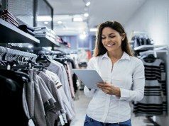Forecast 2020: Technology & sustainability will drive Indian retail