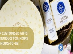 The Moms Co. gets US$ 5mn Series B funding from Saama Capital and DSG Consumer Partners
