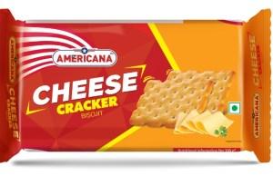 Bonn expands premium biscuits portfolio; launches cracker biscuit range