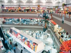 Mumbai shopping malls, restaurants, multiplexes to remain open 24*7 from January 27; India Inc welcomes the proposal