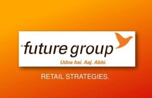 Future Retail Limited raises US $500 million from International Bond Markets