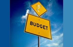 Budget 2020: Wishlist of Indian retail titans